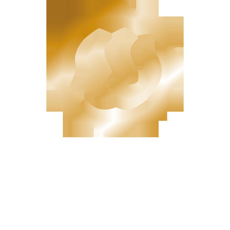 Wagner Inácio Dias